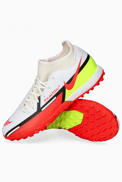 Turfy Nike Phantom GT2 Academy DF TF