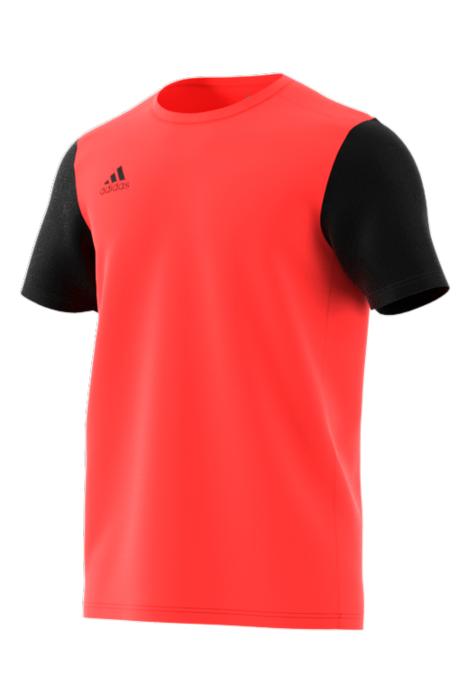 Tričko adidas Estro 19