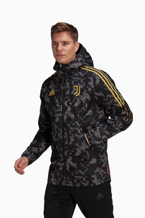 Kurtka adidas Juventus Turyn Chiński Nowy Rok