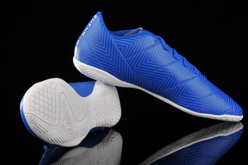crimen Residente tira  adidas Nemeziz Tango 18.4 IN DB2254 | R-GOL.com - Football boots & equipment