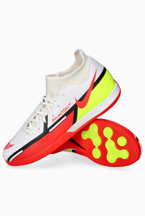 Halówki Nike Phantom GT2 Academy DF IC