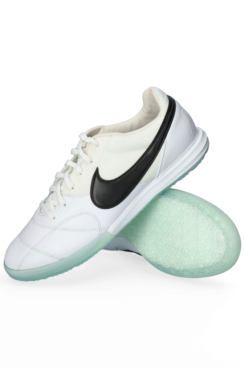 Nike Premier II Sala   R-GOL.com