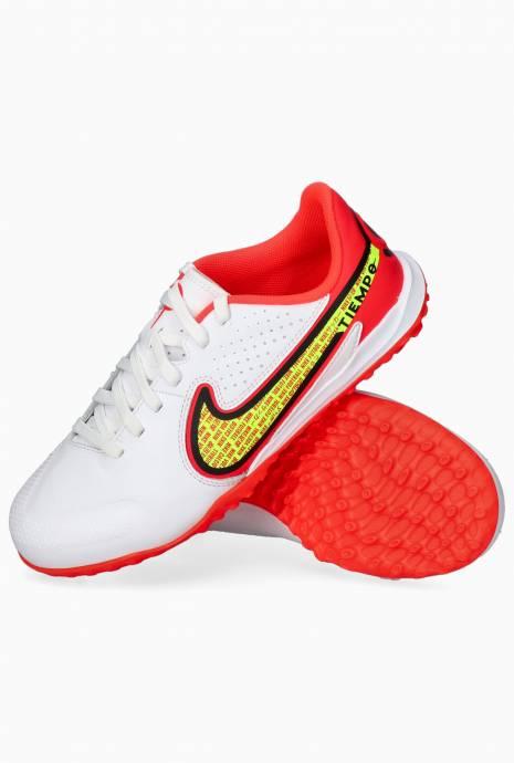 Turfy Nike Legend 9 Academy TF Junior