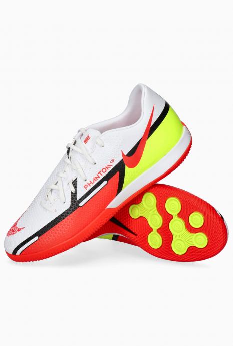 Halówki Nike Phantom GT2 Academy IC
