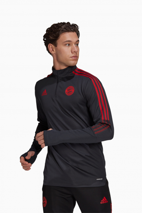 Bluza adidas FC Bayern 21/22 Tiro Training Top