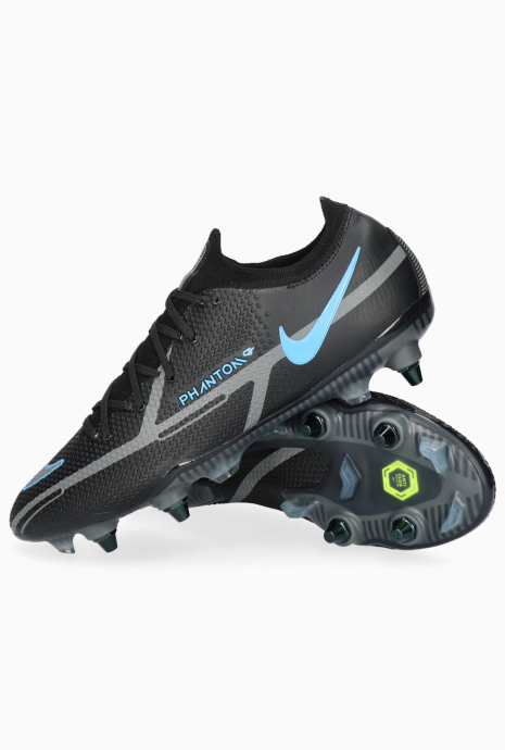 Kolíky Nike Phantom GT2 Elite SG-PRO Anti Clog