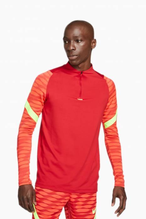 Bluza Nike Dry Strike 21 Dril Top