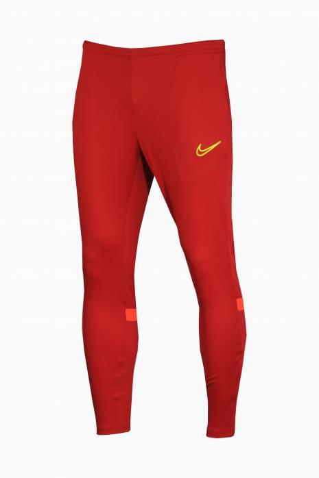 Kalhoty Nike Dri-FIT Academy 21