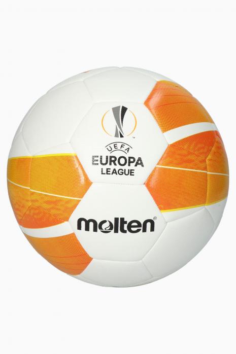 Piłka Molten Europa League Replica rozmiar 5