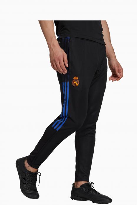 Nohavice adidas Real Madrid Tiro Training