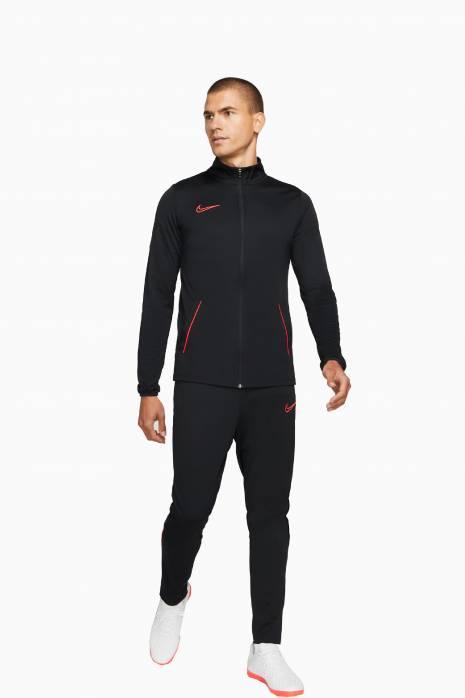 Dres Nike Academy Track 21