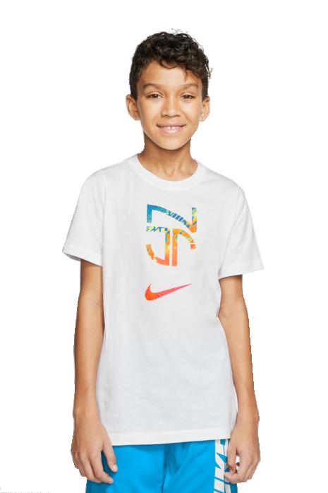 Tričko Nike Neymar NJR Tee Hero Junior