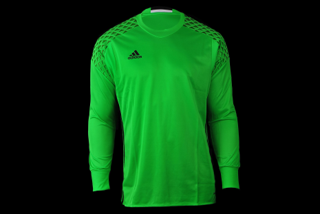 Goalkeeper Jersey adidas Onore 16 AH9700
