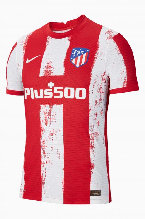 Tričko Nike Atletico Madrid 21/22 Domáci Vapor Match