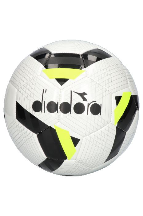 Piłka Diadora Elite 5