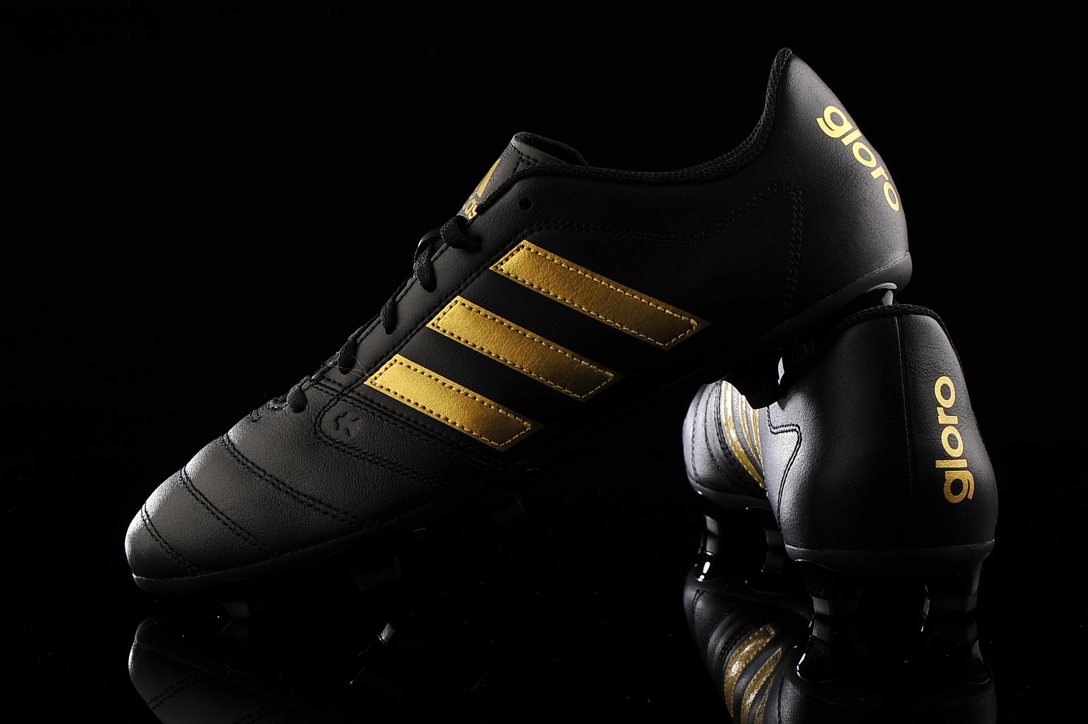 Sentimiento de culpa diapositiva Reunión  adidas Gloro 16.2 FG S42172   R-GOL.com - Football boots & equipment