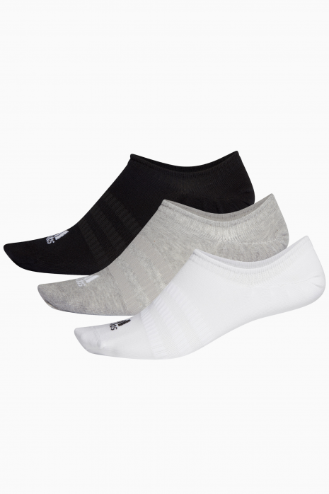 Skarpety adidas Light Nosh 3-PACK