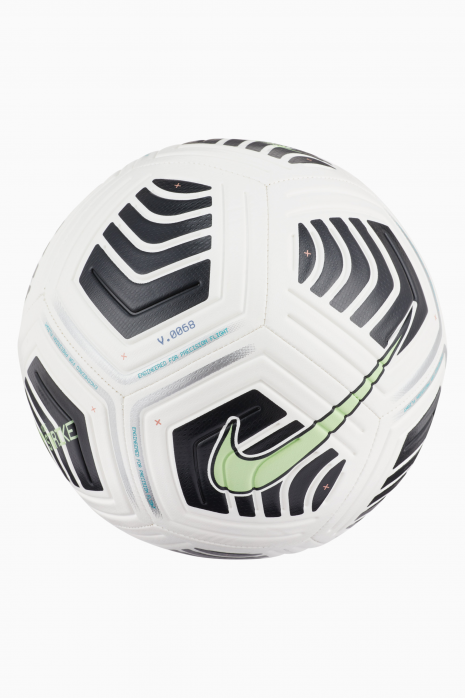 Labda Nike Strike méret 4