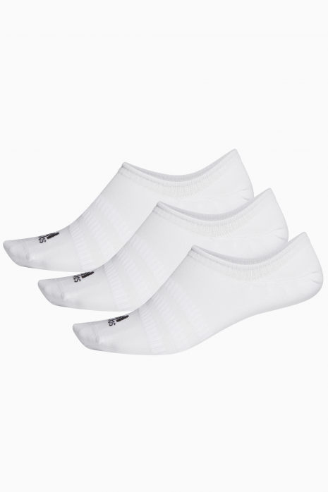 Skarpety adidas Light Nosh 3-PACK