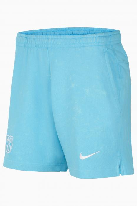 Spodenki Nike Barcelona NSW Beachwash