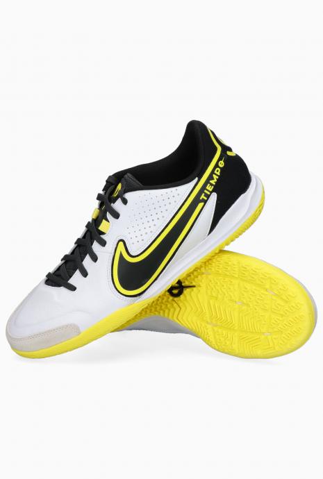 Sálovky Nike Legend 9 Academy IC