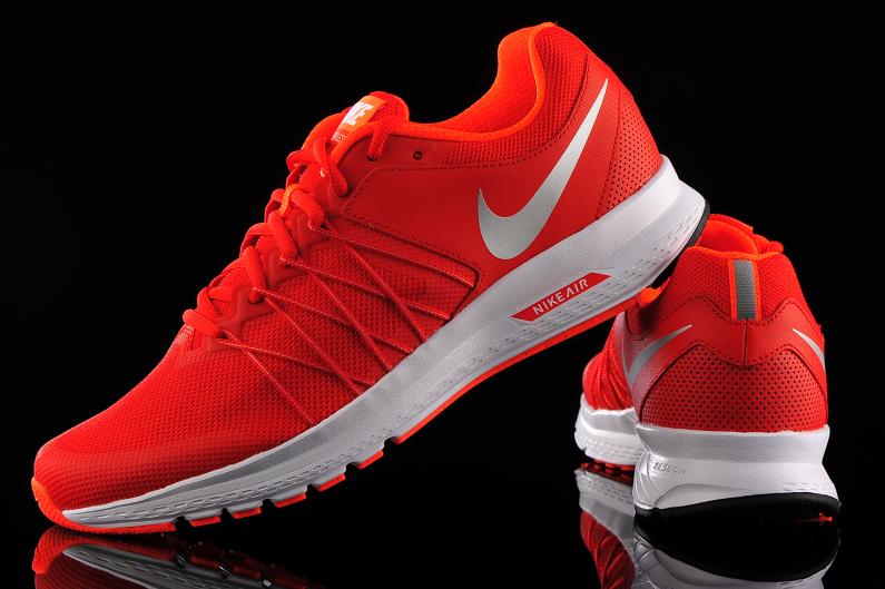 Nike Air Relentless 6 843836-600 | R