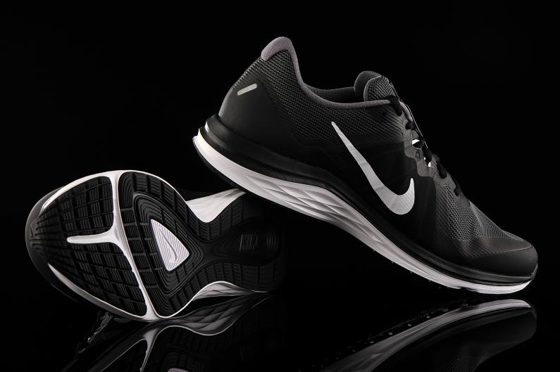Nike Dual Fusion X 2 819316-001 | R-GOL