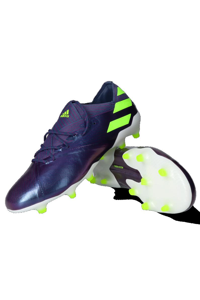 adidas Nemeziz Messi 19.1 FG Firm