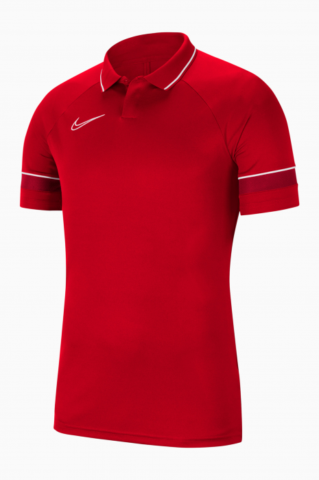 Koszulka Nike Dry Academy 21 Polo
