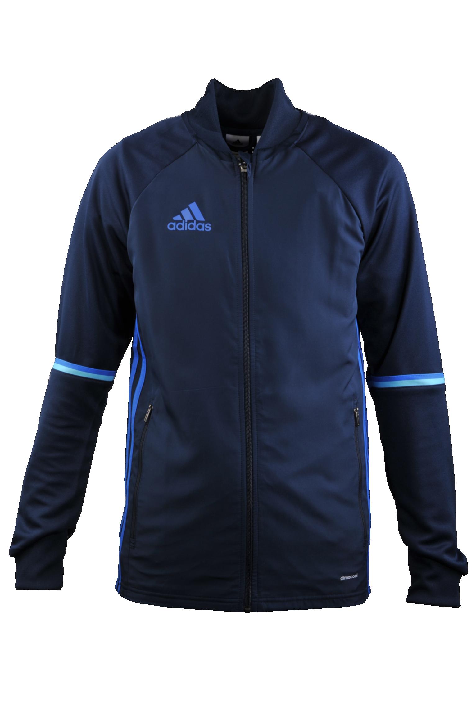 Sweatshirt Adidas Condivo Training 16 R Gol Com Football Boots Equipment [ 2300 x 1533 Pixel ]