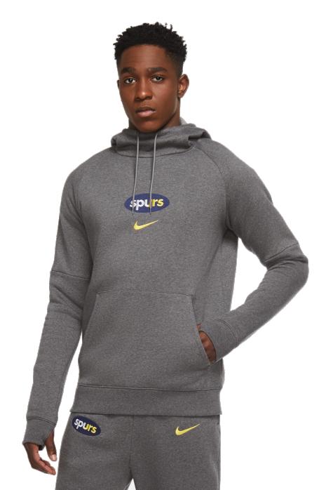 Bluza z kapturem Nike Tottenham Hotspur