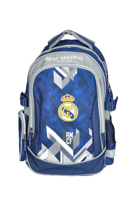 Školní batoh Real Madrid