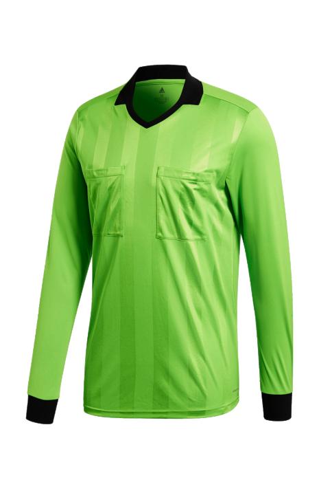 Koszulka adidas Referee 18 LS
