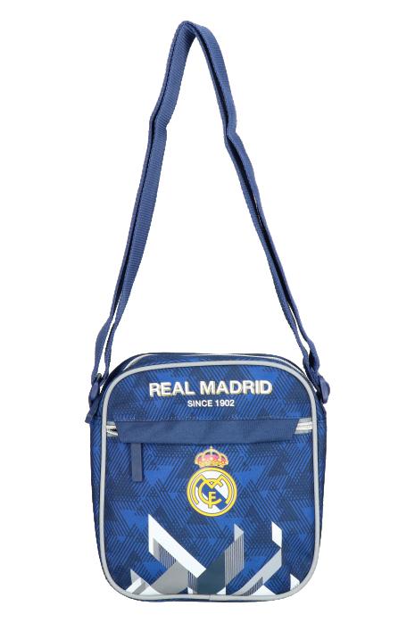 Taška přes rameno Real Madrid