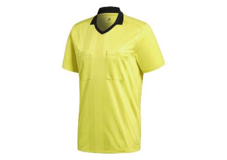 Tričko adidas Referee 18