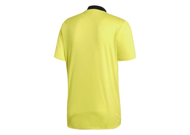 Tacto Multitud federación  T-shirt adidas Referee 18 | R-GOL.com - Football boots & equipment