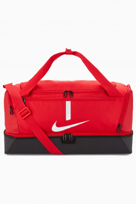 Sac de sport Nike Academy Team Duff M
