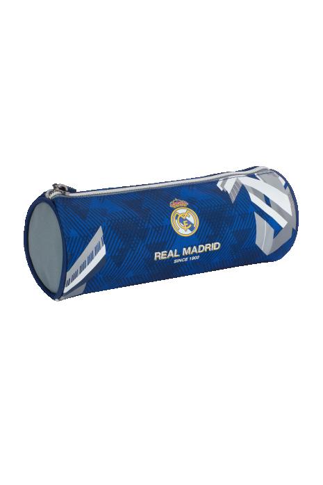Kulatý sáček Real Madrid