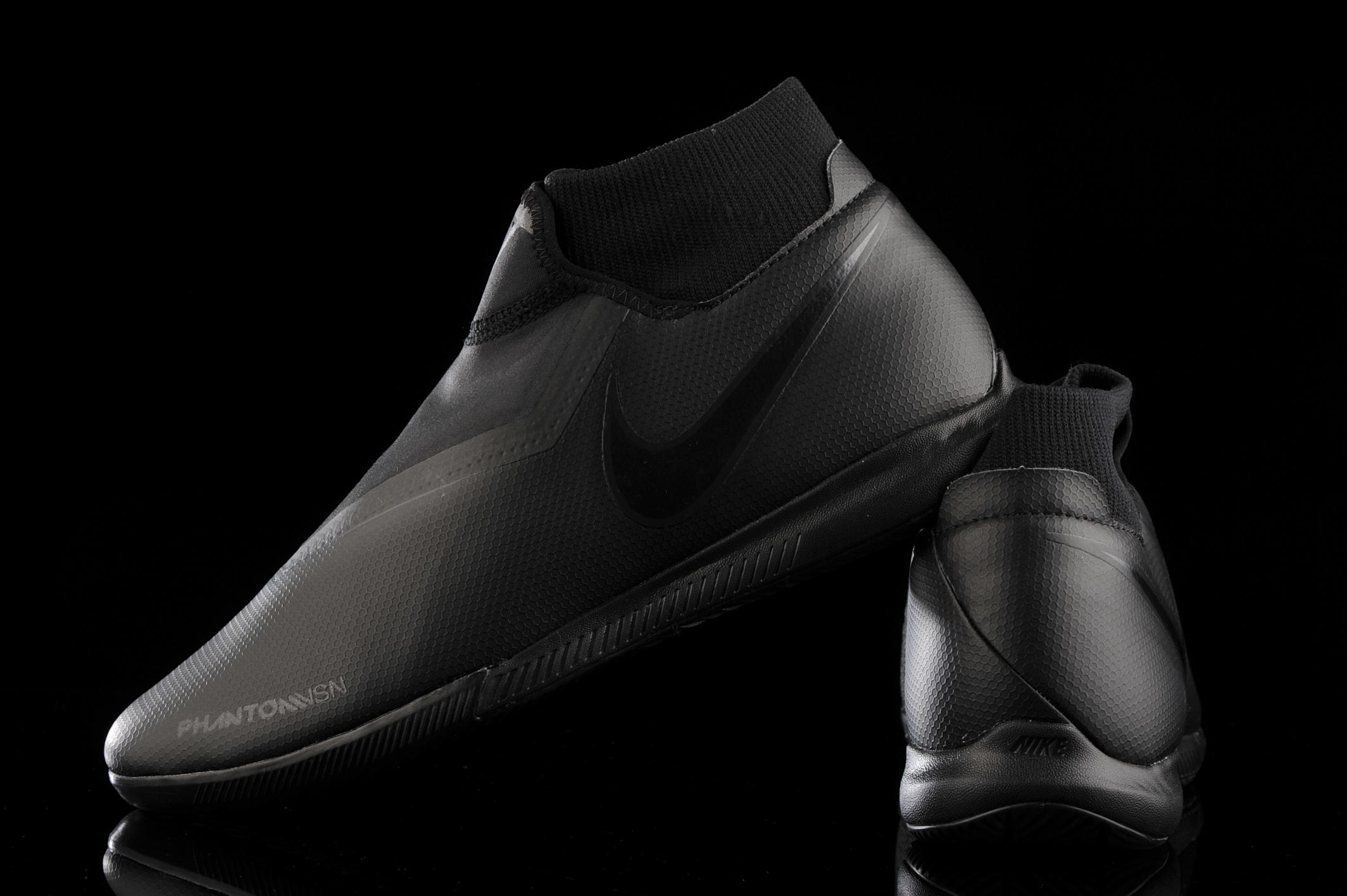 Nike Phantom VSN Academy DF IC AO3267