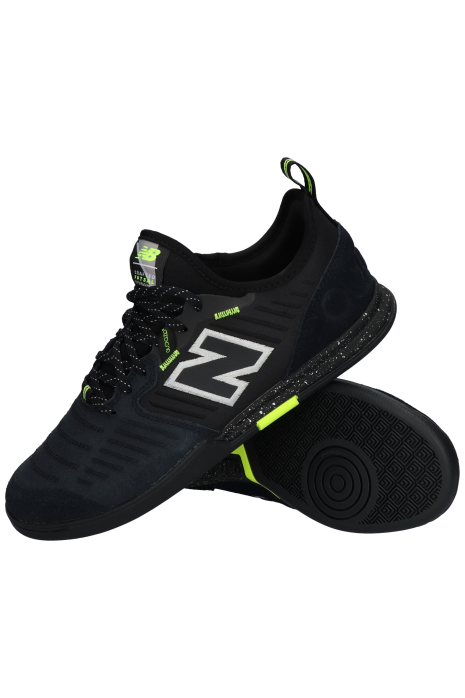 New Balance AUDAZO V5 PRO SUEDE IN