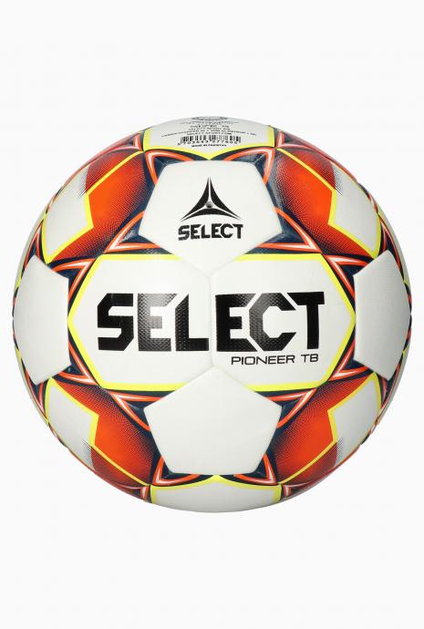 Piłka Select Pionieer IMS rozmiar 5