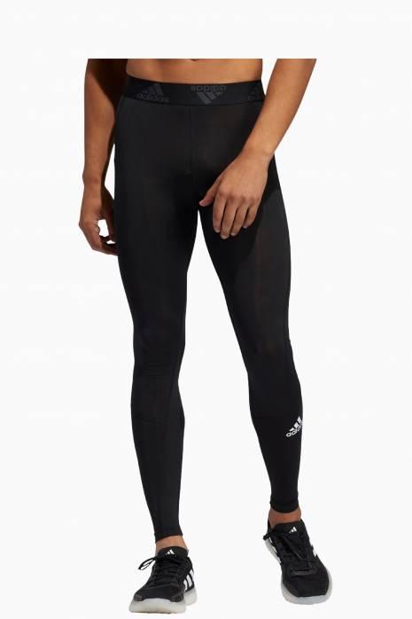 Spodnie adidas Techfit Long Tights