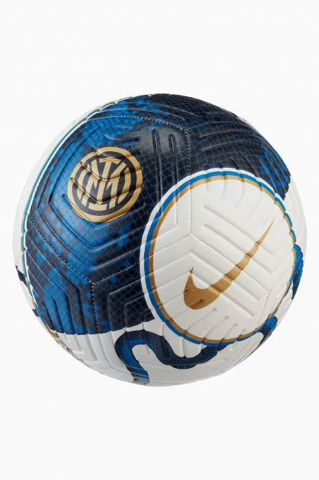 Míč Nike INTER MILÁN Strike velikost 5