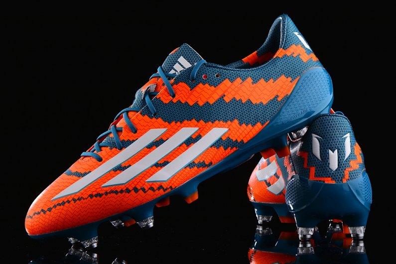 Adizero F50 Messi Buy Clothes Shoes Online