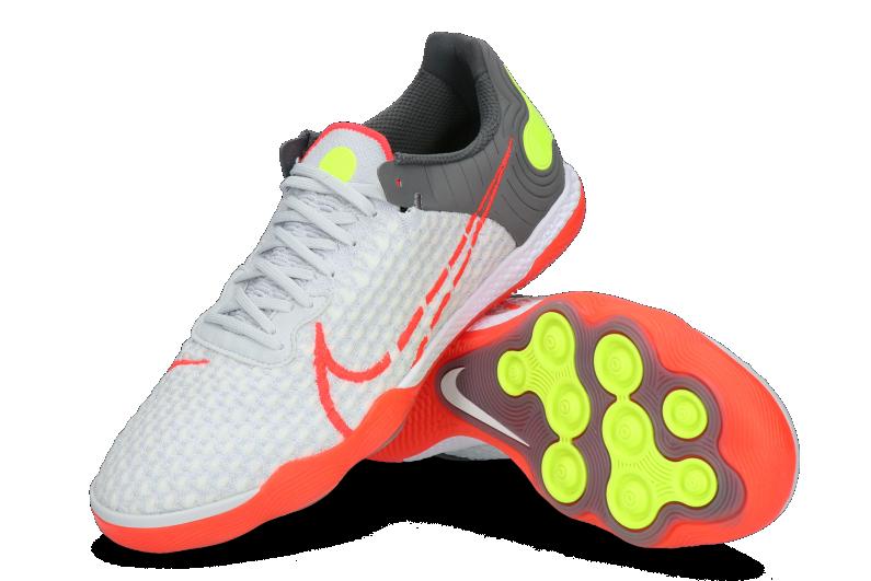 cáncer entrada biblioteca  Nike React Gato   R-GOL.com - Football boots & equipment