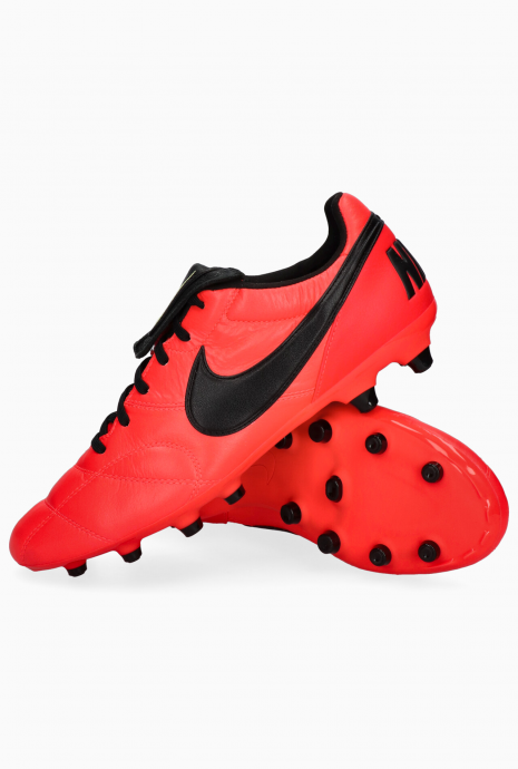 Nike The Premier II FG