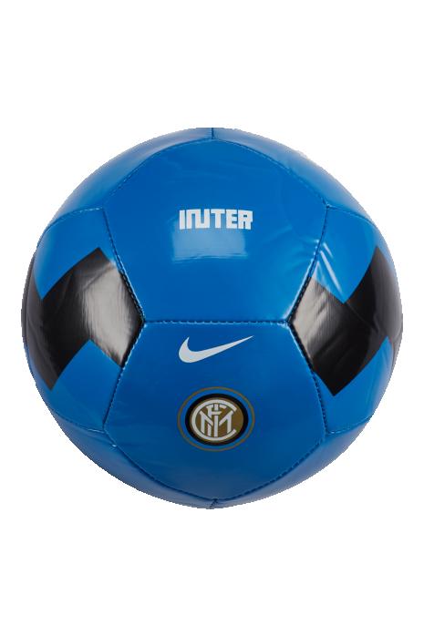Piłka Nike Inter Mediolan Skills rozmiar 1 / mini