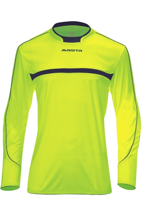 Brankářský dres Masita Brasil Junior