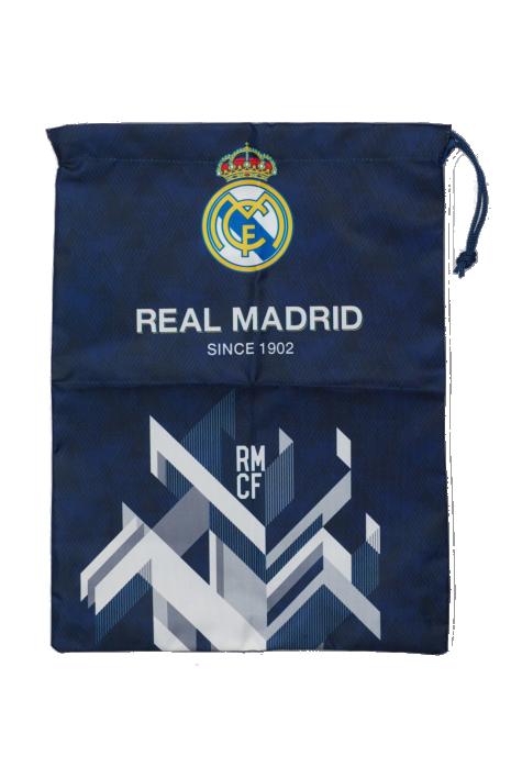 Taška na boty Real Madrid