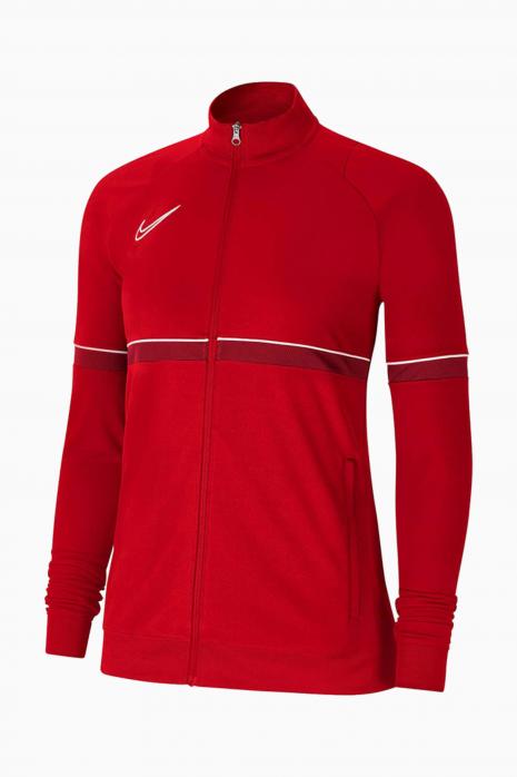 Bluza Nike Dri-FIT Academy 21 Damska